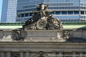 Grand Central Exterior1