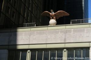 Grand Central Exterior2