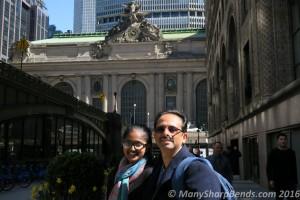 Grand Central exterior3
