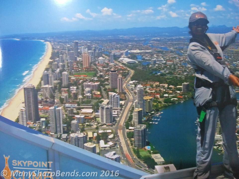skypoint-climb