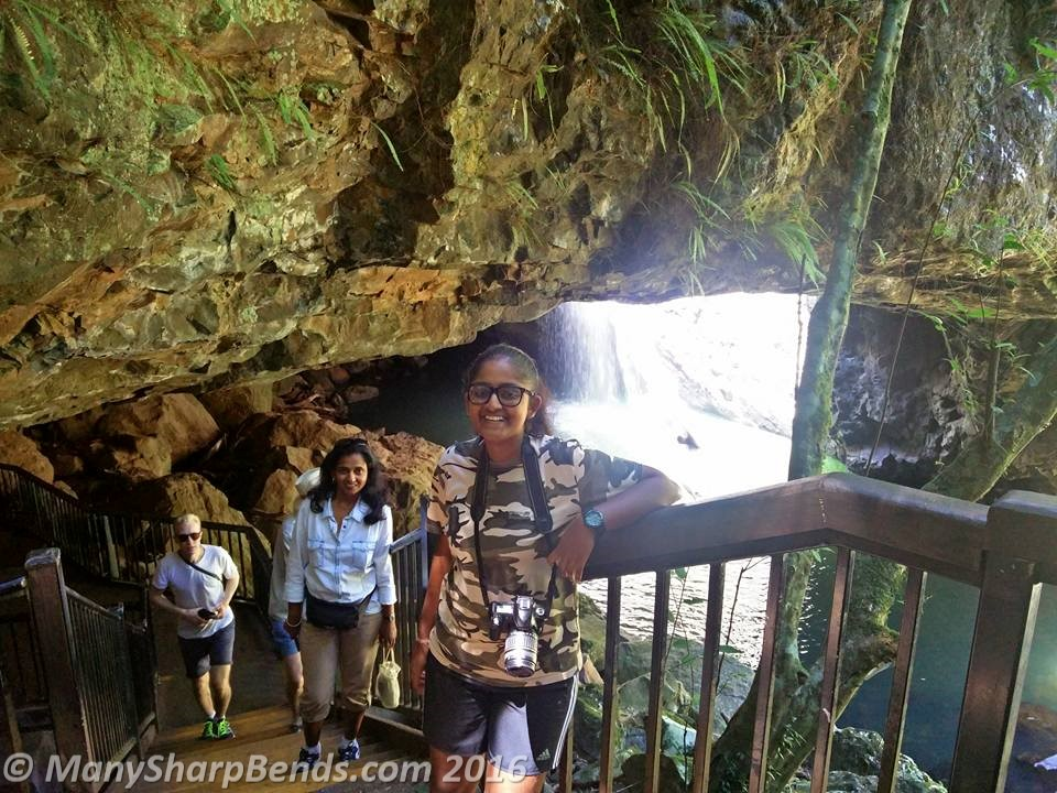 springbrook-natural-bridge