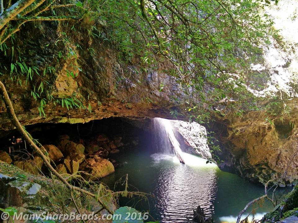 springbrook-natural-bridge1